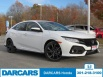 2019 Honda Civic Sport Touring Hatchback CVT for Sale in Bowie, MD