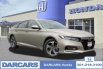 2019 Honda Accord EX 1.5T CVT for Sale in Bowie, MD