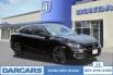 2019 Honda Civic Sport Sedan CVT for Sale in Bowie, MD