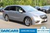 2019 Honda Odyssey EX for Sale in Bowie, MD