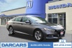 2019 Honda Accord EX-L 1.5T CVT for Sale in Bowie, MD