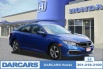 2019 Honda Civic LX Sedan CVT for Sale in Bowie, MD