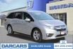 2020 Honda Odyssey EX for Sale in Bowie, MD