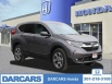 2019 Honda CR-V EX-L AWD for Sale in Bowie, MD