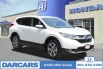 2019 Honda CR-V EX AWD for Sale in Bowie, MD