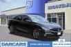 2019 Honda Civic EX Sedan CVT for Sale in Bowie, MD