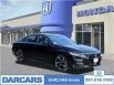 2019 Honda Accord Sport 1.5T CVT for Sale in Bowie, MD