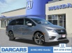 2019 Honda Odyssey Elite for Sale in Bowie, MD