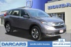 2019 Honda CR-V LX AWD for Sale in Bowie, MD