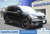 2020 Honda Pilot Black Edition AWD for Sale in Bowie, MD