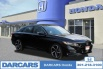 2019 Honda Accord Sport 2.0T Manual for Sale in Bowie, MD
