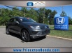 2016 Volkswagen Touareg V6 Lux for Sale in Princeton, NJ