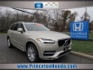 2016 Volvo XC90 T6 Momentum AWD for Sale in Princeton, NJ