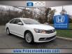 2017 Volkswagen Passat 1.8T SE Auto for Sale in Princeton, NJ