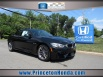 2015 BMW M4 Convertible for Sale in Princeton, NJ
