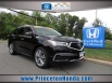 2017 Acura MDX SH-AWD with Technology Package for Sale in Princeton, NJ