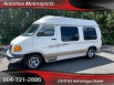 "2002 Dodge Ram Van 1500 109"" WB for Sale in Jacksonville, FL"