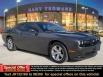 2018 Dodge Challenger SXT RWD Automatic for Sale in Daytona Beach, FL