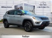 2019 Jeep Compass Trailhawk 4WD for Sale in Willow Grove, PA