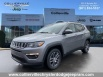 2020 Jeep Compass Latitude with Sun and Wheel Package FWD for Sale in Collierville, TN