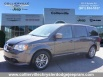 2016 Dodge Grand Caravan SE Plus for Sale in Collierville, TN