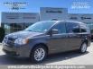 2019 Dodge Grand Caravan SXT for Sale in Collierville, TN