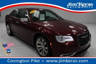 Used Chrysler 300s for Sale in Batesville, MS, | ,TrueCar