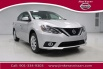 2019 Nissan Sentra S CVT for Sale in Memphis, TN