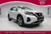 2019 Nissan Murano S FWD for Sale in Memphis, TN