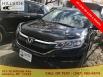 2016 Honda CR-V LX AWD for Sale in Jamaica, NY