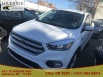 2017 Ford Escape SE 4WD for Sale in Jamaica, NY