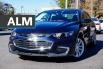 2018 Chevrolet Malibu LT with 1LT for Sale in Marietta, GA