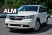 2017 Dodge Journey SE FWD for Sale in Marietta, GA