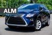 2016 Lexus RX RX 350 FWD for Sale in Marietta, GA