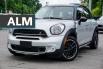 2016 MINI Countryman S ALL4 for Sale in Marietta, GA