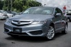 2016 Acura ILX with Technology Plus Package for Sale in Marietta, GA
