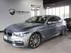 2018 BMW 5 Series 530i xDrive Sedan AWD for Sale in Fishers, IN