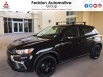 2019 Mitsubishi Outlander Sport SP 2.0 CVT for Sale in Fort Walton Beach, FL