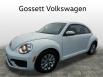 2019 Volkswagen Beetle S Coupe for Sale in Memphis, TN