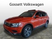 2019 Volkswagen Tiguan SEL 4MOTION for Sale in Memphis, TN