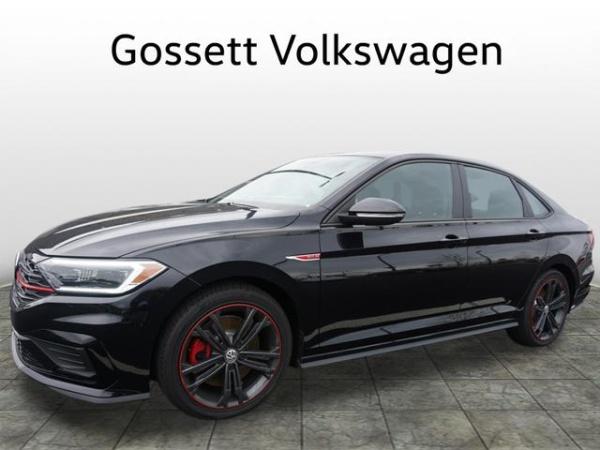 2019 Volkswagen Jetta in Memphis, TN