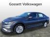 2019 Volkswagen Jetta SAutomatic for Sale in Memphis, TN
