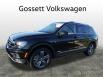 2019 Volkswagen Tiguan SEL Premium 4MOTION for Sale in Memphis, TN