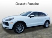 2019 Porsche Cayenne AWD for Sale in Memphis, TN