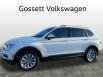 2019 Volkswagen Tiguan S 4MOTION for Sale in Memphis, TN