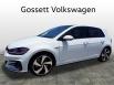 2019 Volkswagen Golf GTI 2.0T SE DSG for Sale in Memphis, TN
