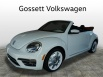 2019 Volkswagen Beetle SEL Final Edition Convertible for Sale in Memphis, TN