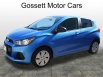 2016 Chevrolet Spark LS AT for Sale in Memphis, TN