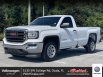 "2016 GMC Sierra 1500 2WD Reg Cab 133.0"" for Sale in Ocala, FL"