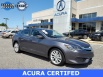2018 Acura ILX with Premium Package for Sale in Metairie, LA